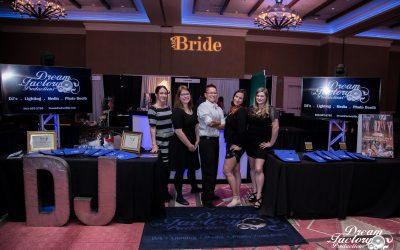 ABQ Bride's Super Bride Sunday