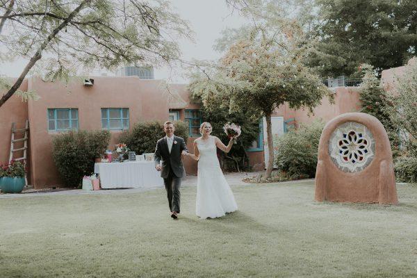 herman_wedding-370