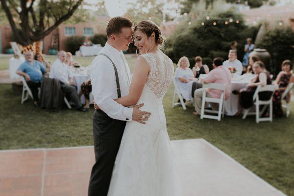 herman_wedding-444