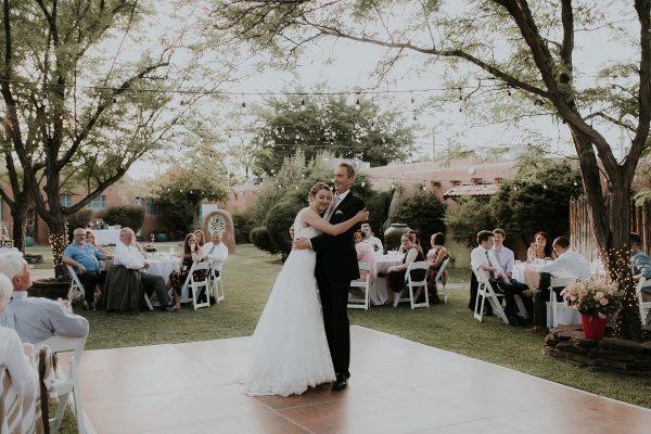 herman_wedding-454