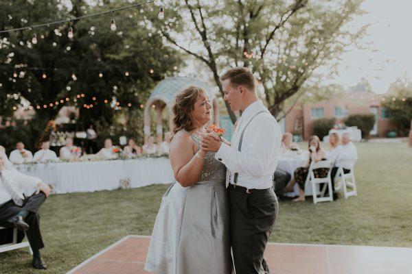 herman_wedding-459