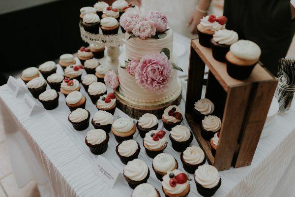 herman_wedding-463