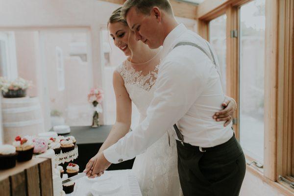 herman_wedding-466