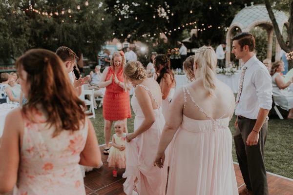 herman_wedding-512