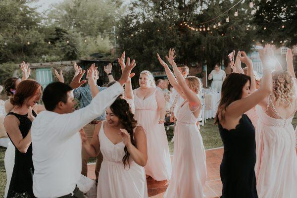 herman_wedding-534