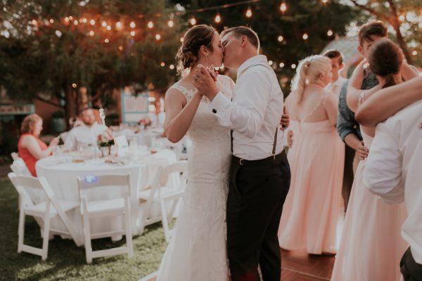 herman_wedding-556